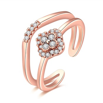 Artificial Jewellery Tanishq Gold Jewellery Rings Artificial Finger