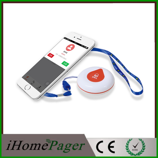 Wholesale Wireless apartment alarm system home call bell - Alibaba.com