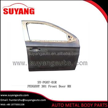 301 Auto Parts >> Steel Auto Accessories Car Door For Peugeot 301 Auto Body Parts Buy Auto Body Parts Steel Car Door Front Door For Peugeot Product On Alibaba Com