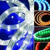 High Quality Led Rope Lighting