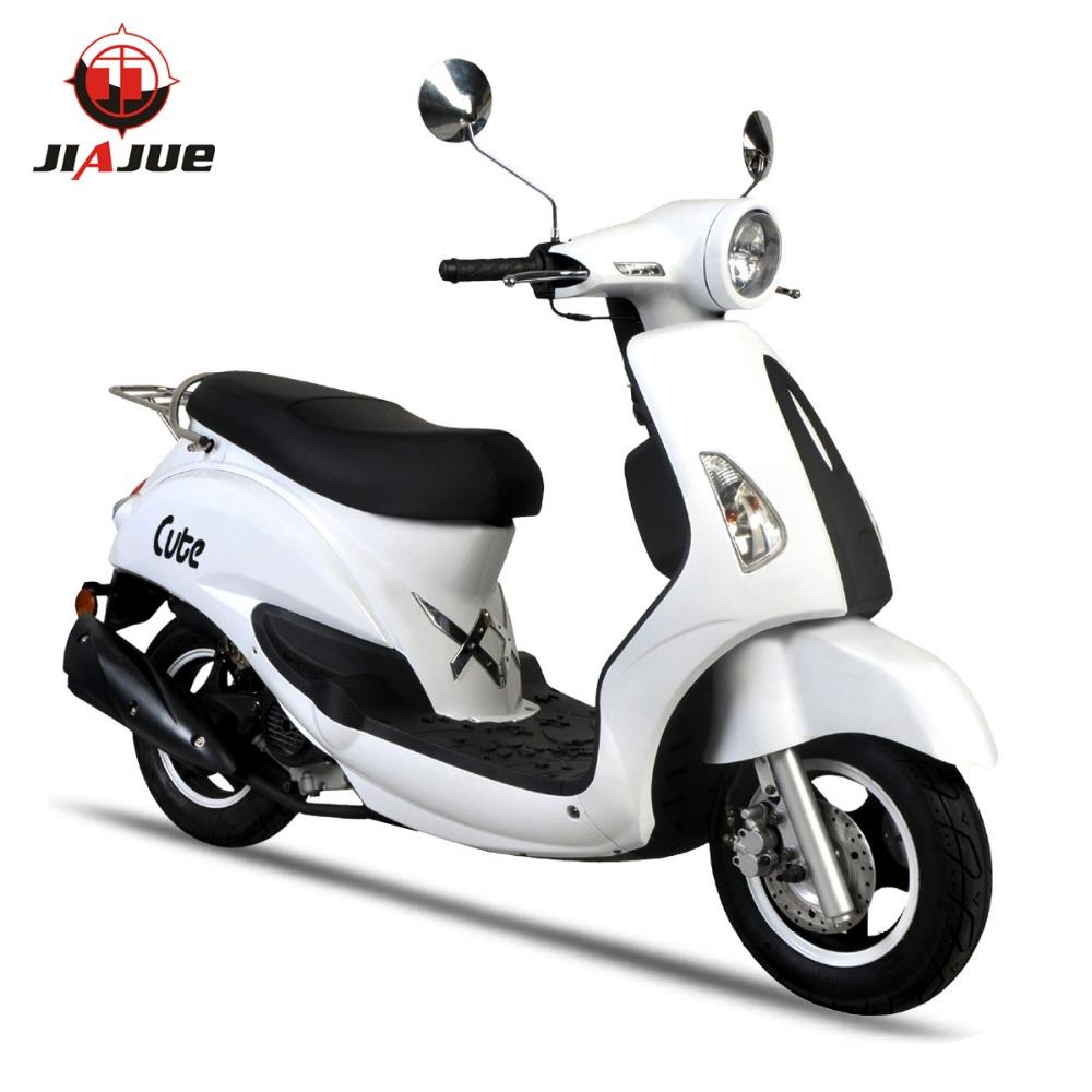 Jiajue Hiqh Quality Eec 50cc New Vespa Scooter - Buy New Vespa Scooter,50cc  New Vespa Scooter,Eec 50cc New Vespa Scooter Product on Alibaba com