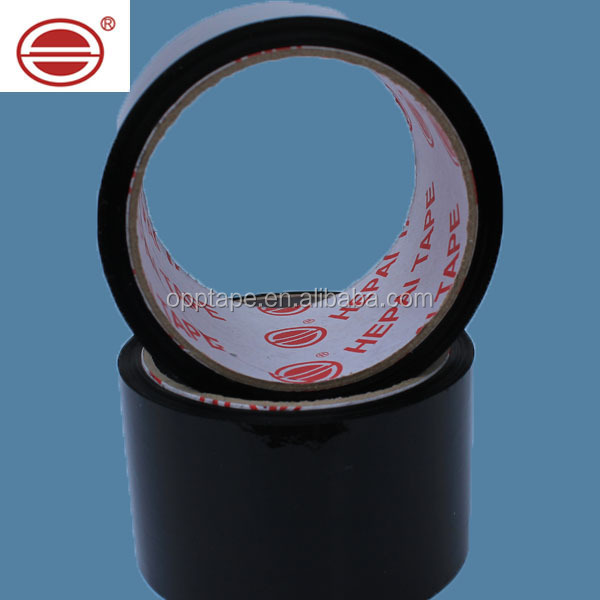 Newest globe pvc black electrical insulation tape