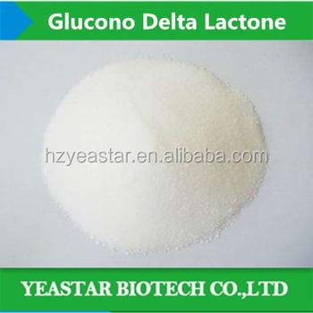 Largest Manufacturer Glucono Delta Lactone/gdl Use In Tofu - Buy Gdl Use In  Tofu,Largest Manufacturer Glucono Delta Lactone,Gdl Product on Alibaba com