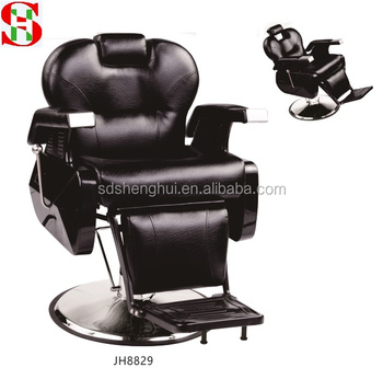 Awesome Salon Furniture Used Reclining Barber Chair Mens Hairdressing Chair Heavy Duty Hydraulic Styling Hair Salon Chair Jh8829 Buy Reclining Hairdressing Gmtry Best Dining Table And Chair Ideas Images Gmtryco
