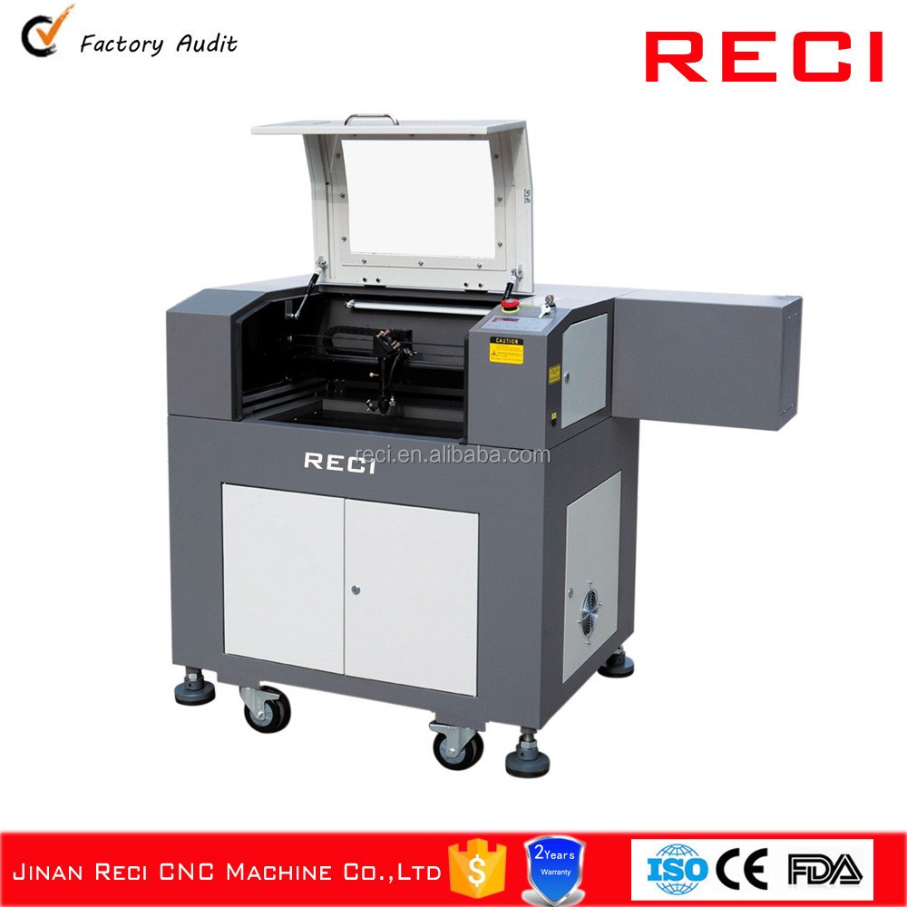Widely used 3d laser glass engraving machine/laser cutting engraving machine