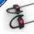Outstanding Sweatproof Noise Cancelling Stereo Magnetic Sport Wireless Mini Earphone for Running