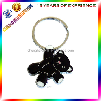 Top Sell Customized Keychain,Free Sample,Free Design - Buy Best ...
