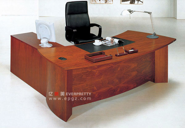new design office executive furniture table principal table office rh alibaba com office tables furniture for sale office furniture coffee tables