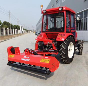 Agl Flail Mower - Buy Light Duty Agl Side Flail Mower,High Quality Agl  Flail Mower,Agl Flail Mower Product on Alibaba com