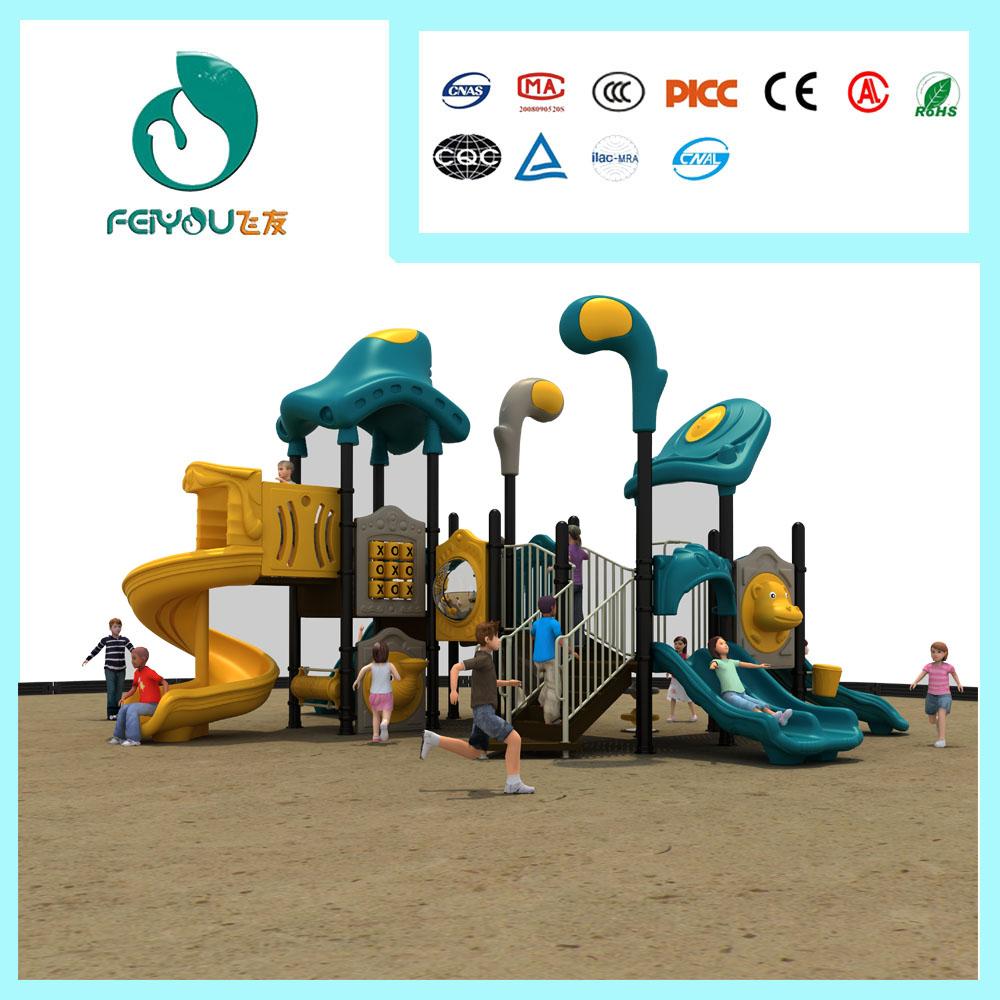ms nuevo tubo galvanizado lldpe untiuv juegos infantiles al aire libre para nios
