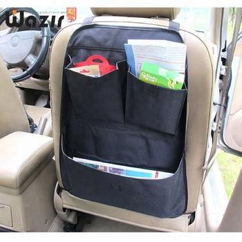 Car Back Seat Organizer Car Front Seat Car Organizer Buy Front Seat Car Organizer Car Back Seat Organizer Car Organizer Bag Product On Alibaba Com