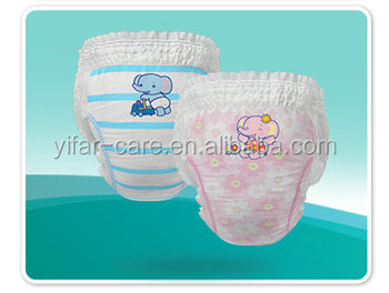 Share your best price for adult diaper