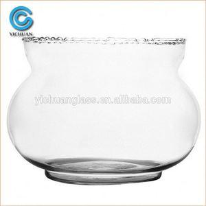 Glass Globe Terrarium Wholesale Globe Terrarium Suppliers Alibaba