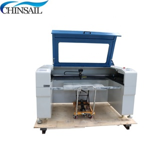 High demand products in market 1390 co2 laser cutting machine wood/stonr/leather 60w for sale