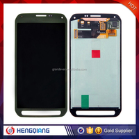 for galaxy s5 active lcd g870 g870a