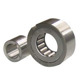 Low Price Needle Roller Bearing 17*40*16*15.8mm STO17 roller bearing