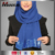 2016 Top Fashion Scarf Sequin Shawl Muslim hijab OEM Factory Price Hijab islamic Scarf