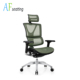 AF Seating BIFMA Foshan High Back Ergonomic Executive Manager Office Mesh Chair 1808A