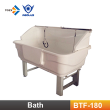 fiberglass free standing tub. Fiberglass Pet Grooming Tubs  Suppliers and Manufacturers at Alibaba com