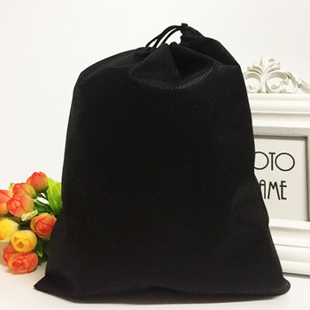 Most Popular Best Selling Promotional very cheap colorful custom non woven bag