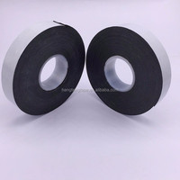 China Supplier Self Bonding Amalgamating Tape