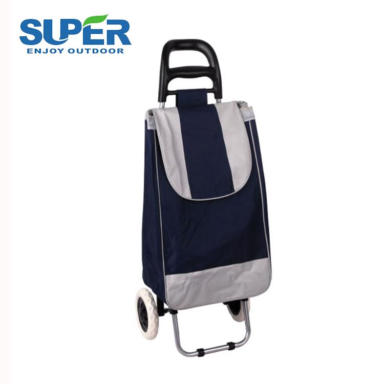 80e4e47f8059f مصادر شركات تصنيع عجلة حقيبة السوق وعجلة حقيبة السوق في Alibaba.com