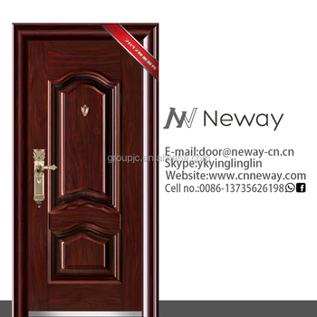 Different Door Designs single main different design of gate colors latest building