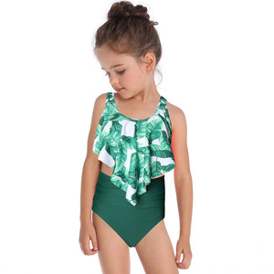 f696c331c9b00 Little Girl Swimsuit, Little Girl Swimsuit Suppliers and Manufacturers at  Alibaba.com