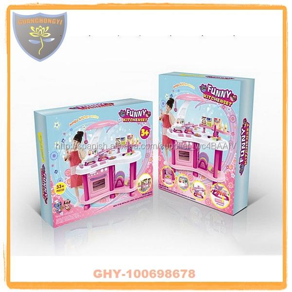 juguetes modernos para nias nuevo juguetes cocina cooking toys