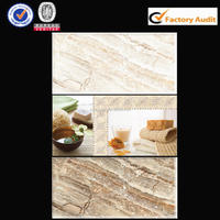 indian cheap 7d inkjet printing ceramic tiles 25x50