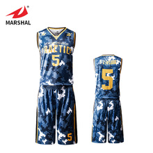 Team reversible sets online auftrag jungen sets <span class=keywords><strong>basketball</strong></span> trikots
