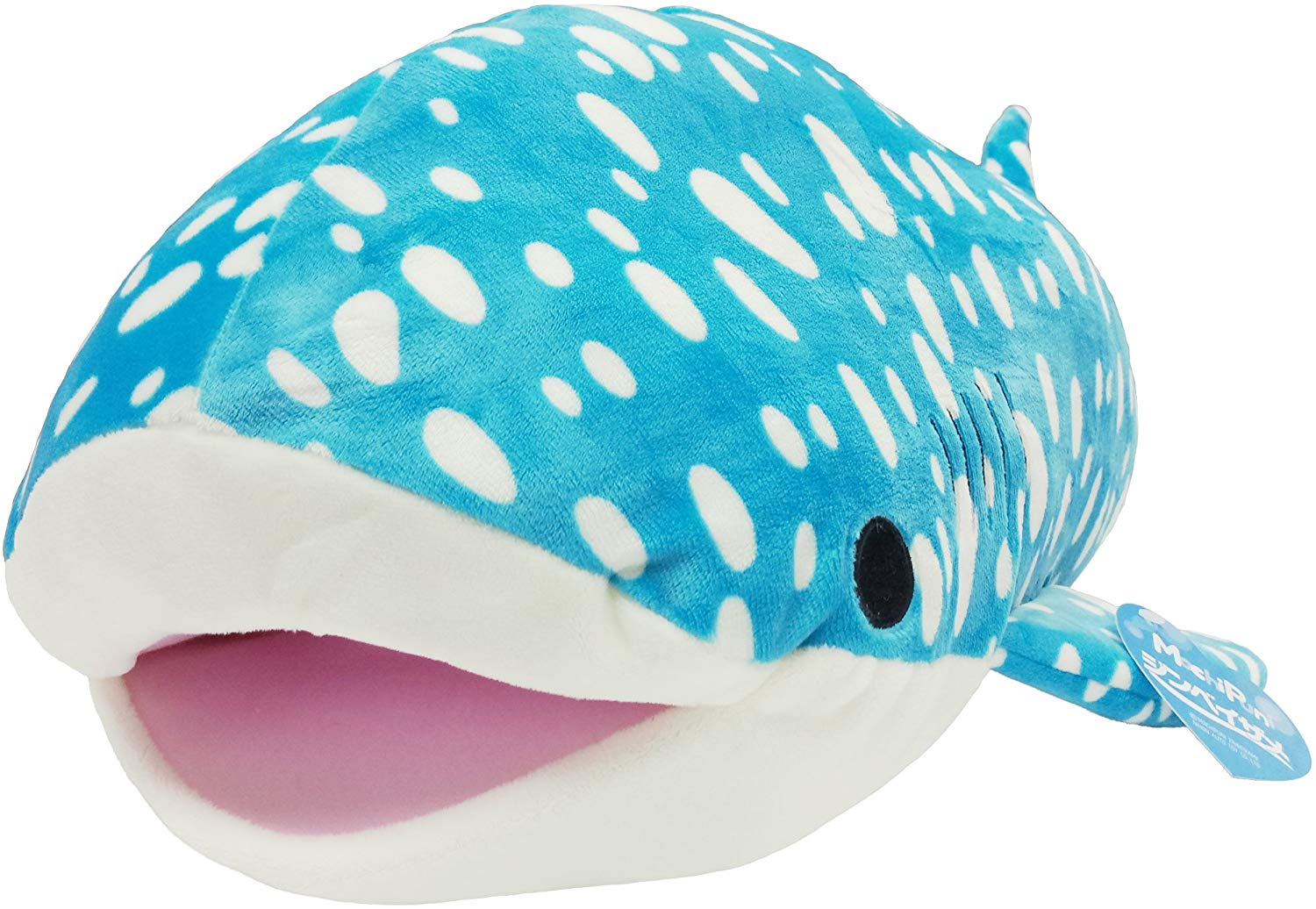 Cheap Whale Shark Plush Toy Find Whale Shark Plush Toy Deals On
