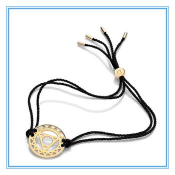 nitroglycerin pill jewelry