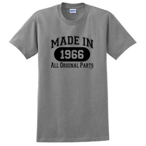 t-shirt manufacturers, t-shirts manufacturer, t-shirt manufacturer,  t-shirts manufacturers