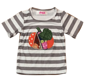 1c81007e5 Boys Shirt Embroidery Designs, Boys Shirt Embroidery Designs Suppliers and  Manufacturers at Alibaba.com