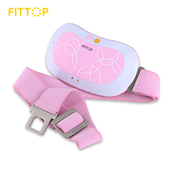 Anti-Cellulite Full Body Electric Slimming Massager