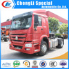 /product-detail/sinotruk-truck-tractor-head-6-wheel-371hp-6-wheel-howo-trailer-truck-head-for-sale-60496998230.html