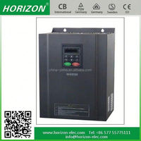 electronic frequency converter 60hz to 50hz ac inverter system