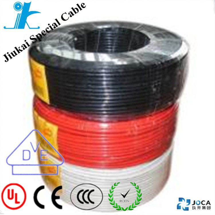 Best Ul 1007Flex 1007 Electrical Wire With Heat <strong>Resistance</strong>