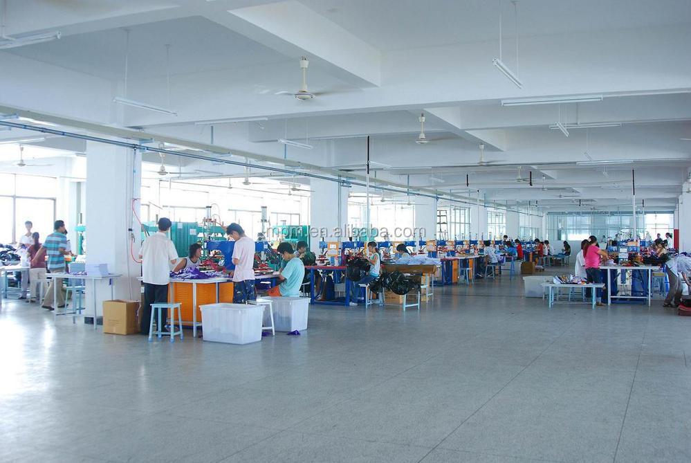 โรงงานen- 71พีวีซีห้องนั่งเล่นเตียงพองอากาศดีลักขนาดคิงไซส์ ขายส่ง ・ ผู้ผลิต・ ผู้จัดจำหน่าย