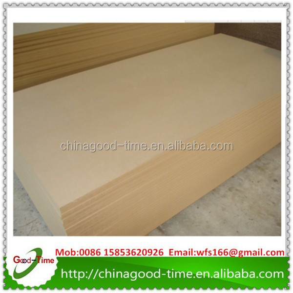 Pas Cher Mince Panneau Mdf,Mdf 2mm - Buy Product on Alibaba.com