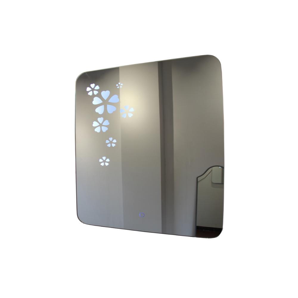 Rechercher Les Fabricants Des Miroir Salle De Bain Wifi Produits De