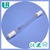 12 watt T5 4P UV bacteria killing lamp for disinfection of public places