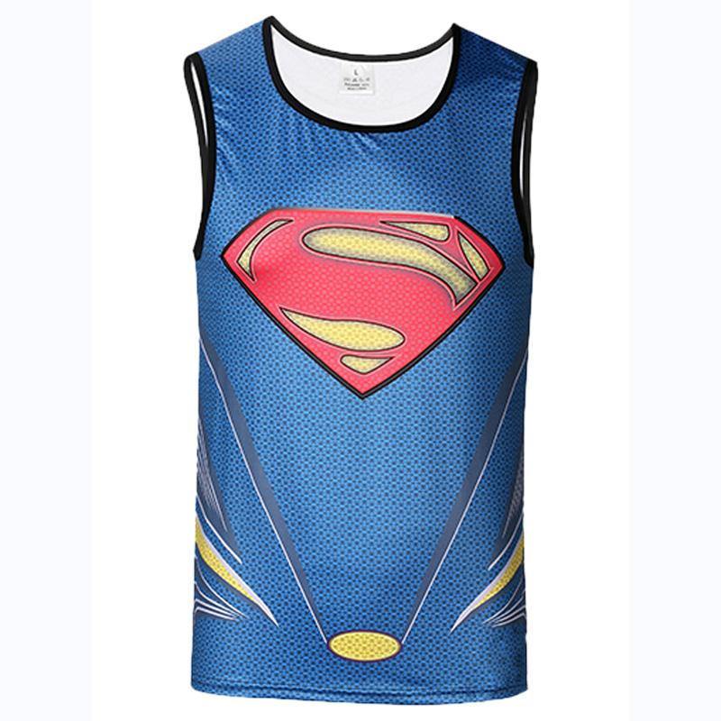 77222ce49e8906 Get Quotations · Hot Sale Fashion Men Tank Top T Shirt Bodybuilding Golds  Gym Sports Vest fitness clothes men s