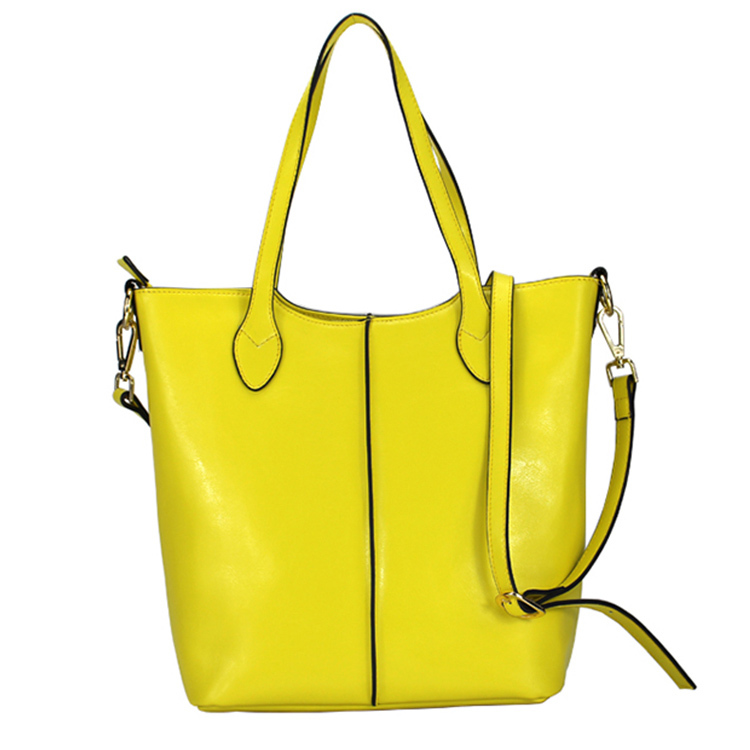 401b1e5c201 Get Quotations · 2015 Women Handbag Genuine Leather Brand Luxury Messenger  Bags Spain Desigual Bag Shoulder Bag Designer Handbags