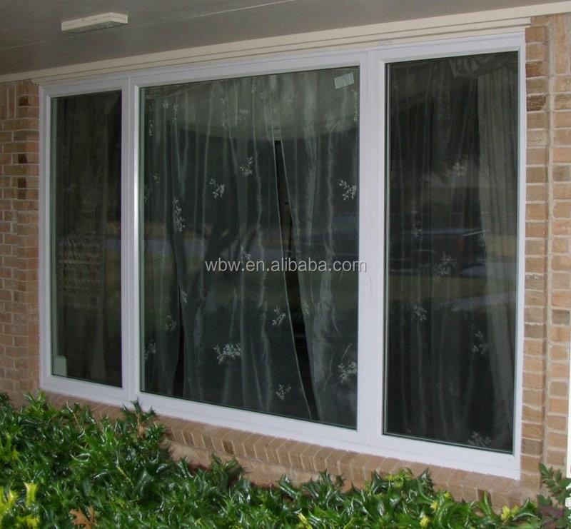 Cina marca fix finestra in pvc di colore buon prezzo vetrino id prodotto 60558728082 italian - Finestra pvc prezzo ...