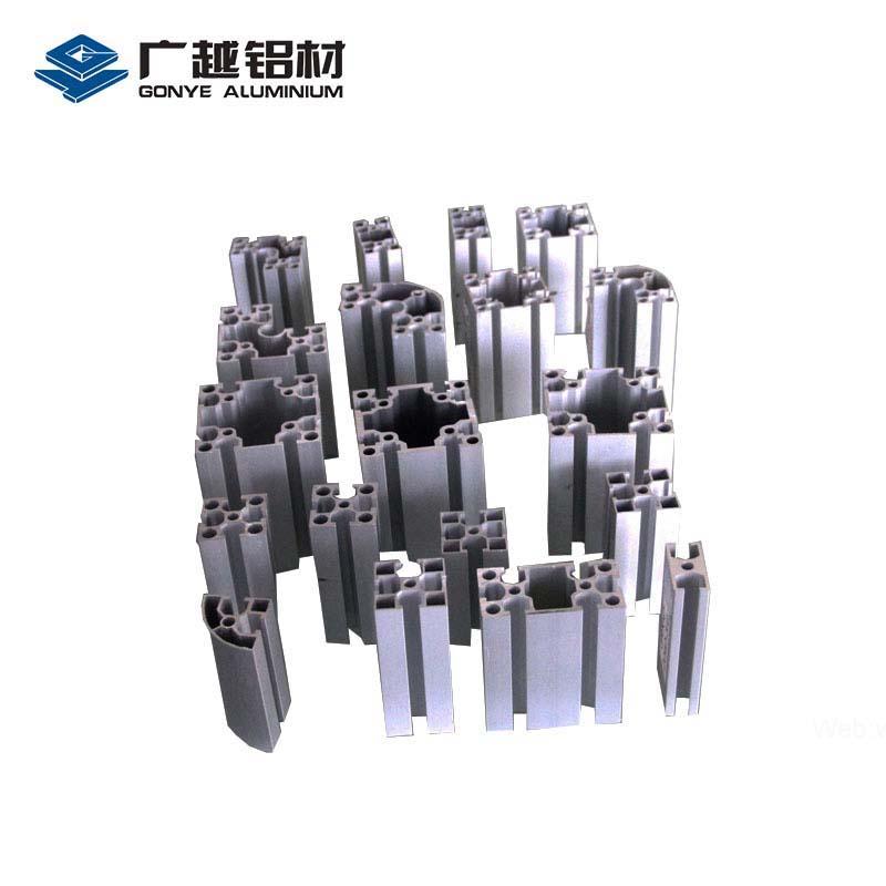 Finden Sie Hohe Qualität Aluminiumprofile Gewächshaus Hersteller und ...