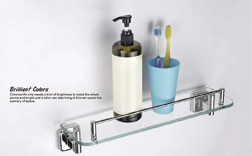 Modern Decoration Bath House Fitting Bathroom Accessories