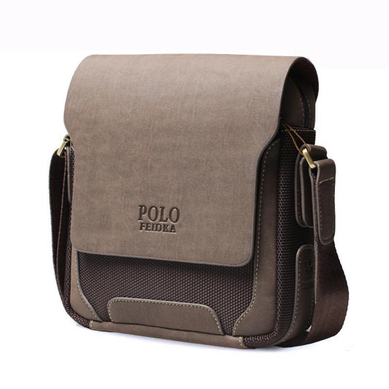 Harga Tas Ransel Bagpack Polo Hari Ini 74d963c866