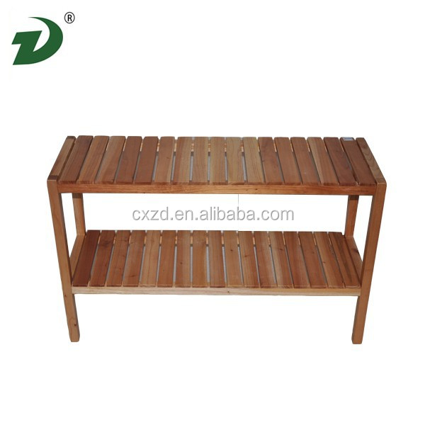 antique shoe rack antique shoe rack suppliers and at alibabacom